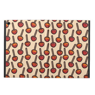 Caramelized Apples iPad Air Case