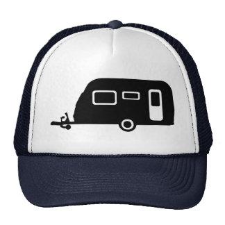 Caravan Cap