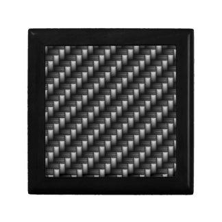 carbon fiber gift box