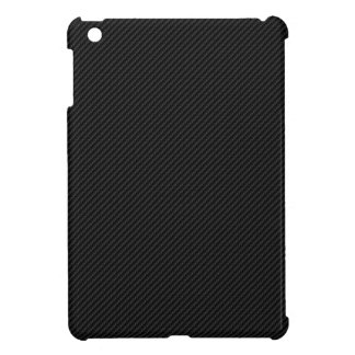 Carbon Fiber iPad Mini Cases