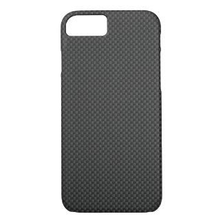 CARBON FIBER. iPhone 7 CASE