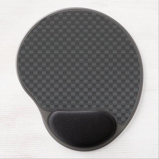 Carbon Fiber Reinforced Polymer : Carbon fibre reinforced polymer zazzle