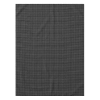 Carbon fiber tablecloth
