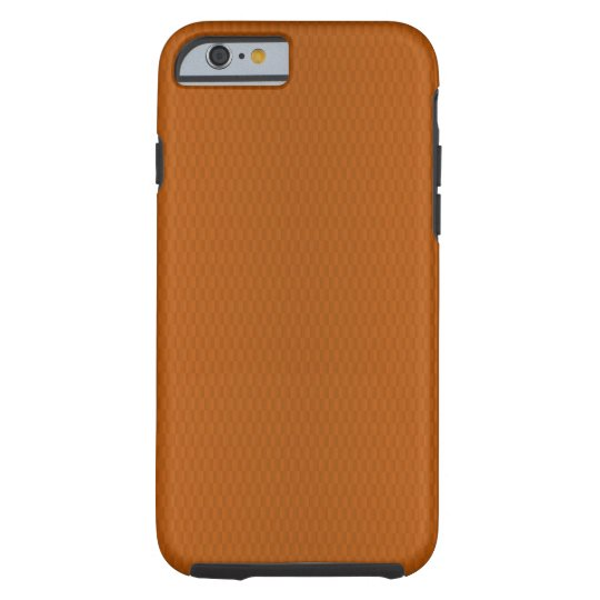 Carbon Fibre Iphone 6 Case