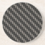 Carbon Fibre Material