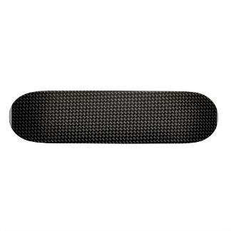 Carbon Fibre Skate Board