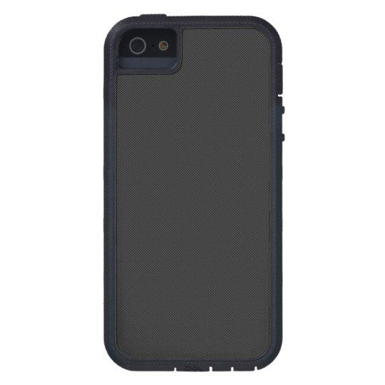 Carbon Iphone case