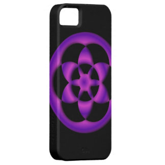 Carcasa para Iphone 5 Deluxe2 iPhone 5 Protectores