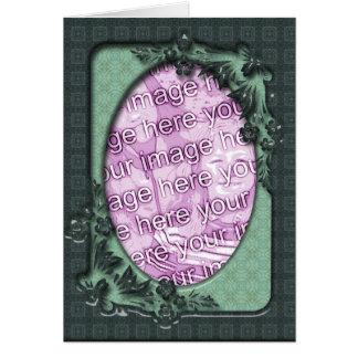card34 greeting card