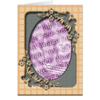 card36 greeting card