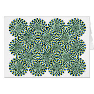 card750 card