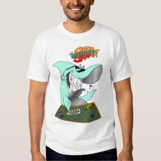 Card Shark Shirt