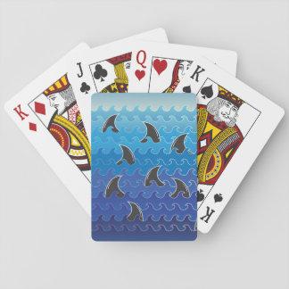 Card Sharks (~fin~)