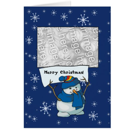 """... for """"Snowman Writing Template With Lines"""" – Calendar 2015"""