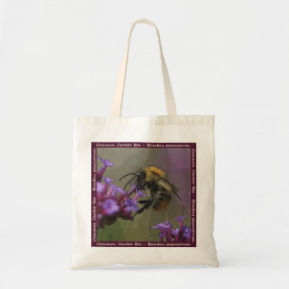 Carder Bee Bag