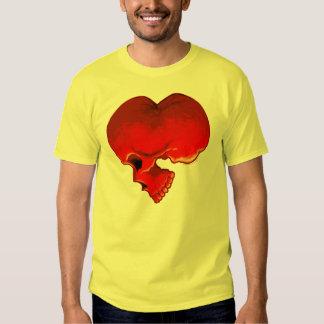 Cardiac Basic T-Shirt