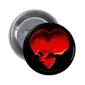 Cardiac Button (round)