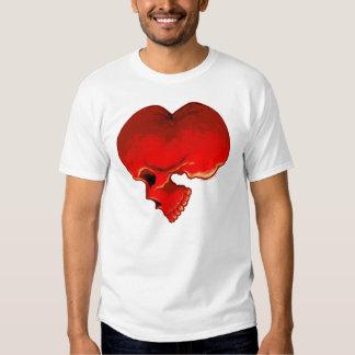 Cardiac EDUN LIVE Genesis Unisex Standard Crew Shirt