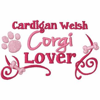 Cardigan Welsh Corgi Lover