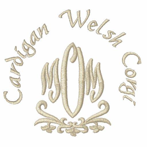 Cardigan Welsh Corgi, MOM