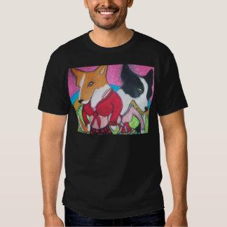 Cardigans Wearing Cardigans Shirts