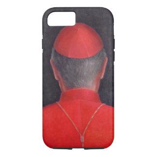 Cardinal 2005 iPhone 8/7 case