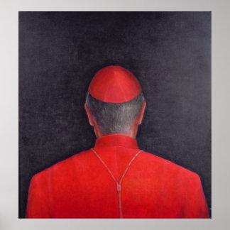 Cardinal 2005 poster