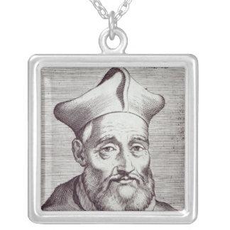 Cardinal Cesare Baronio Necklaces