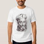 Cardinal Cesare Baronio T-shirt