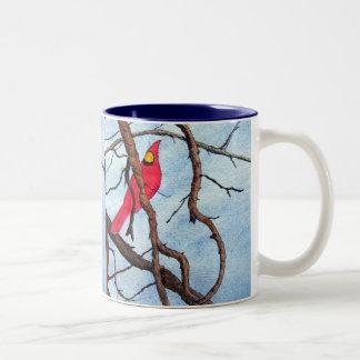 Cardinal Cup