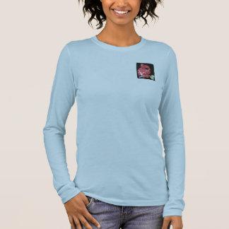 Cardinals - Customized Long Sleeve T-Shirt