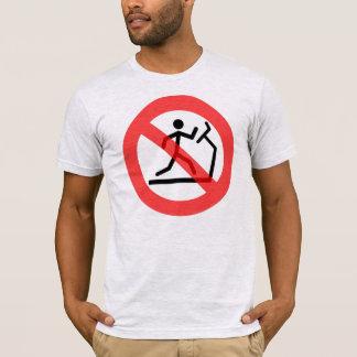 Cardio Kills T-Shirt