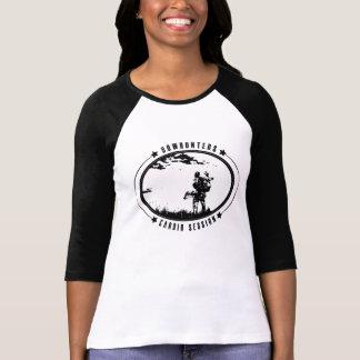 Cardio Session T-shirt