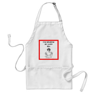 CARDS2.png Apron