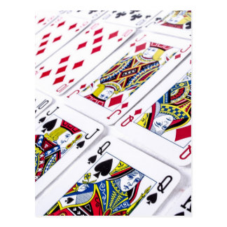 cards-316501 cards play deck poker game casino fou postcard