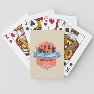 Cards of Destiny