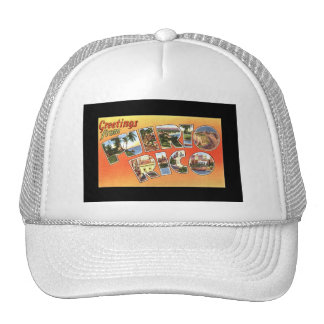 Cards  Shirts mousepads Trucker Hat