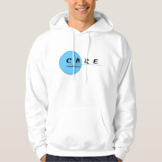 CARE Outerwear Sweatshirts