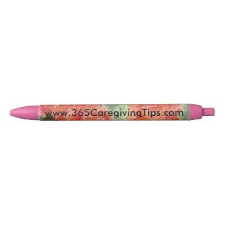 Caregiving Pen