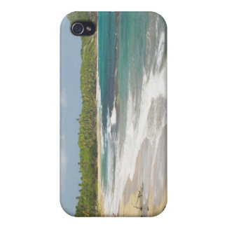 Caribbean, GRENADA, East Coast, Grenada Bay, Case For The iPhone 4