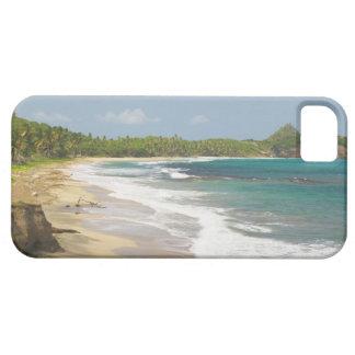 Caribbean, GRENADA, East Coast, Grenada Bay, iPhone 5 Cases