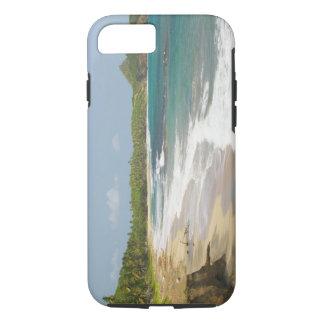 Caribbean, GRENADA, East Coast, Grenada Bay, iPhone 8/7 Case