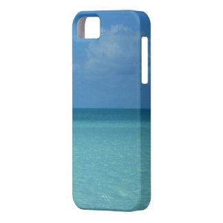 Caribbean Horizon iPhone 5 Case
