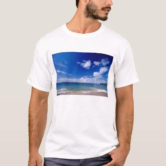 Caribbean, Lesser Antilles, West Indies, T-Shirt