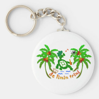 Caribbean phone cases, buttons, magnets,game cover key ring
