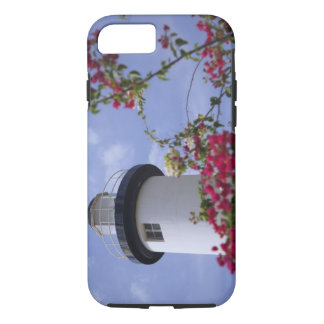 Caribbean, Puerto Rico, Viegues Island. The iPhone 8/7 Case