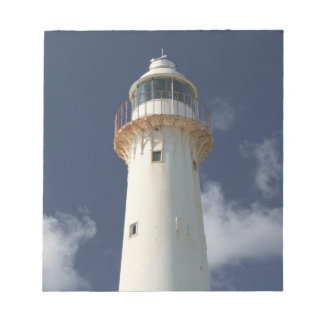 Caribbean, TURKS & CAICOS, Grand Turk Island, 2 Notepad