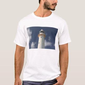 Caribbean, TURKS & CAICOS, Grand Turk Island, 2 T-Shirt