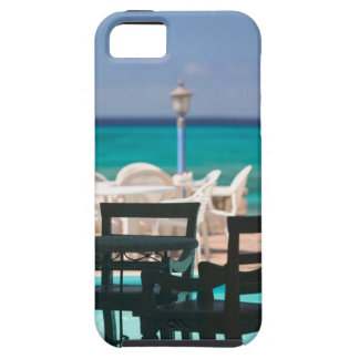 Caribbean, TURKS & CAICOS, Grand Turk Island, iPhone 5 Cases