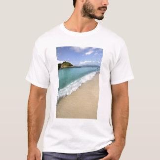 Caribbean, U.S. Virgin Islands, St. John, T-Shirt